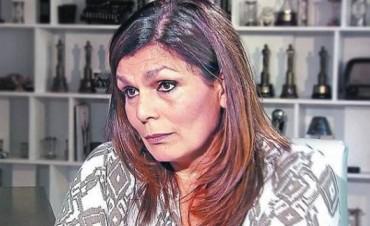 Habla la exsecretaria de Kirchner, que fue echada por Cristina