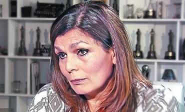 La ruta del Dinero K: declara la ex secretaria de Néstor