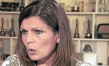 Declaró ante la Justicia, Miriam Quiroga, la ex secretaria de Néstor