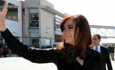 Confirman la visita de Cristina por los 400 años de la UNC