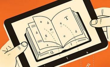 Chau fotocopias: la UNC empieza a usar apuntes digitales