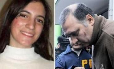 Caso Ángeles Rawson: taxista dijo que llevó a Mangeri hasta el Ceamse con dos bolsas