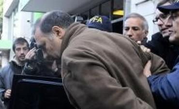 Caso Ángeles Rawson: dictan prisión preventiva para Jorge Mangeri