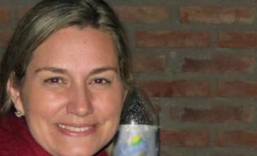 Usaban a nena de 8 años para robar en un súper de Córdoba