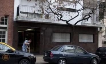 Caso Ángeles: analizan pelos y uñas de la aspiradora que habría usado Jorge Mangeri