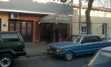Salta: detuvieron a un intendente acusado de colaborar con una red de trata
