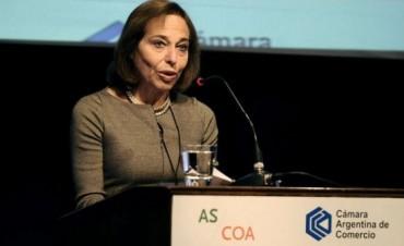 El Council of the Americas se reúne con la mira puesta en el futuro político y económico del país