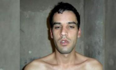 Capturan a uno de los presos que se fugo de Ezeiza tras robar un banco en Martínez