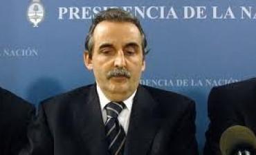Moreno se peleó con Giorgi, Timerman y La Cámpora por las misiones comerciales