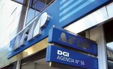 La AFIP admitió que estudia cambios en Bienes Personales