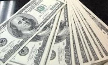 El dólar blue volvió a marcar un nuevo récord histórico y operó en $11,63