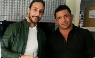 Juan Suris: el narcotraficante que puede desatar un escándalo sin precedentes