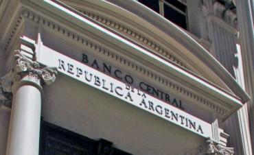 Las reservas del Banco Central cayeron hoy U$S 200 millones, su mayor baja en el año