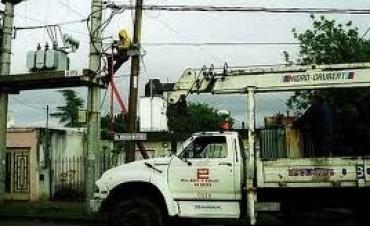 En EPEC pagan por eficiencia, pero el usuario se siente estafado