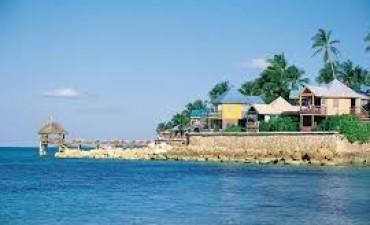 Cristina se fue a Cuba tres días antes de la Cumbre