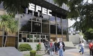 EPEC nos quiere acostumbrar a un PÉSIMO servicio