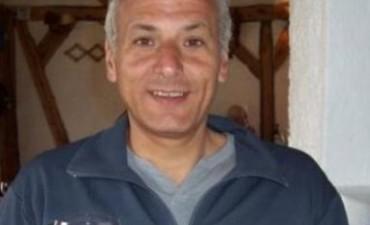 Hallan muerto al médico que estaba desaparecido en Jujuy