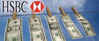 Banco Central suspendió las operaciones al exterior de HSBC