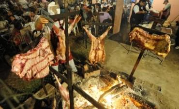 Cuánto cuesta comer en el festival ?