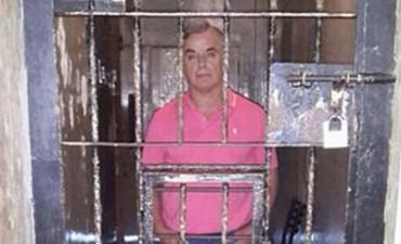 Capturan al ex intendente de La Banda imputado por violación