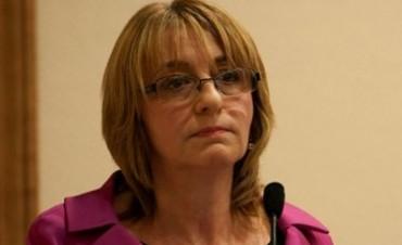 Habilitaron la feria judicial para evaluar una denuncia contra la procuradora Gils Carbó