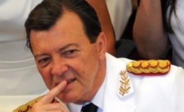 Pidieron proteger al fiscal del caso Milani