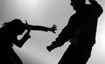 La nueva modalidad para encubrir la violencia de género ?