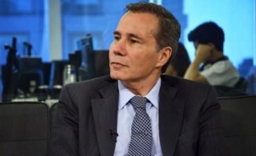 Crece la inquietud internacional por las dudas en la investigación del caso Nisman