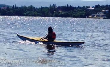 Deportes acuáticos: disfrutar el agua y evitar los riesgos