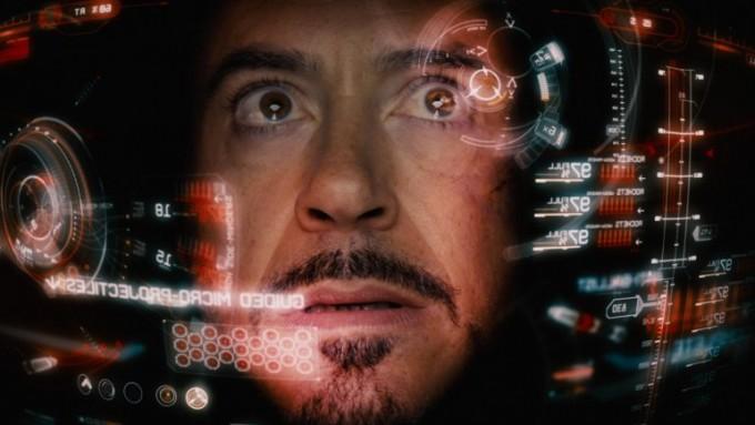 Mark Zuckerberg planea crear un mayordomo virtual como el de Iron Man