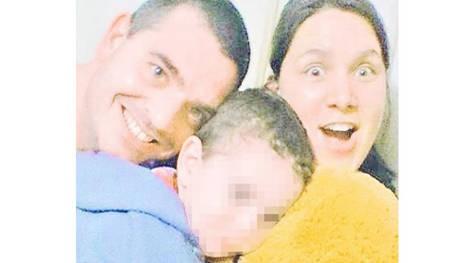 Murió ahogado un turista argentino en la costa uruguaya