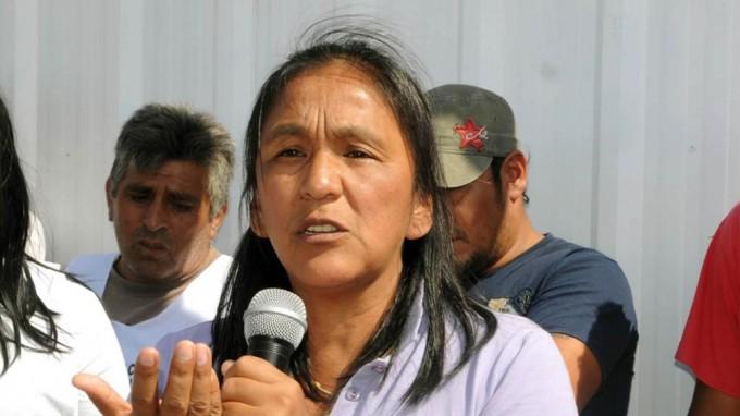 Suman pruebas en contra de Sala y las denuncias alcanzan a ex funcionarios