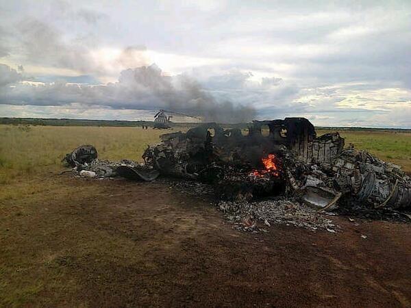El kirchnerismo hoy critica pero aplicó nueve veces el derribo de aviones