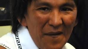 Trasladaron a Milagro Sala a otra cárcel de mujeres en Jujuy