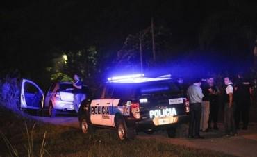 Nuevo tiroteo en Santa Fe, se cree que se trata de los prófugos