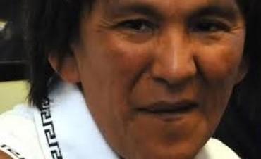 Suspendieron la personería jurídica a Milagro Sala