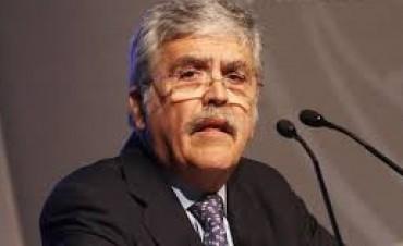 Brasil: empresario condenado habló de coimas a Julio De Vido, Roberto Dromi y Oscar Vicente de la petrolera Pérez Companc