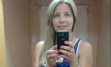 Ejecutaron a balazos a la esposa de un intendente en San Luis