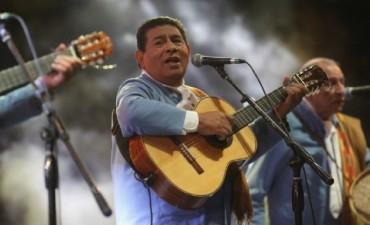 Cosquín 2016 un cierre bien Mansero