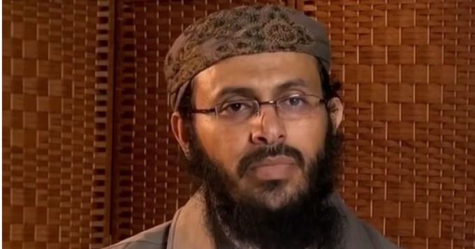 Al Qaeda apunta contra Estados Unidos, Francia y Rusia