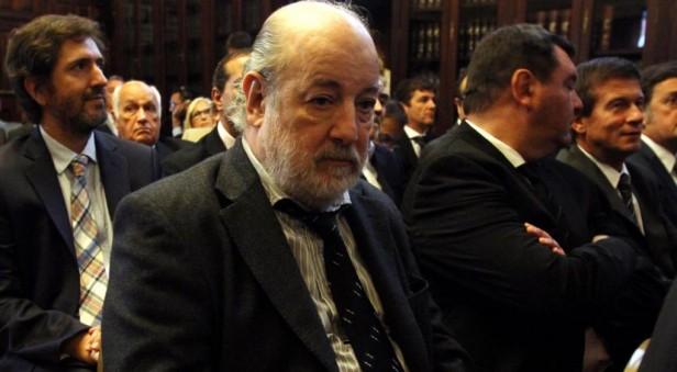Bonadio ordenó allanamientos en Río Gallegos por la causa Los Sauces