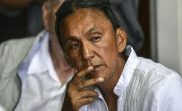 Secuestraron siete vehículos y hay embargos de cuatro propiedades atribuidas a Milagro Sala