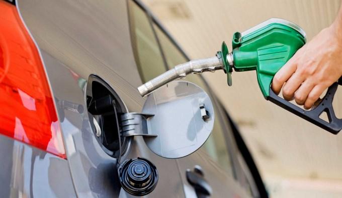 Los precios de los combustibles estarán