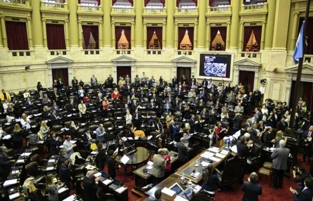 El Gobierno postergó el debate de la reforma laboral