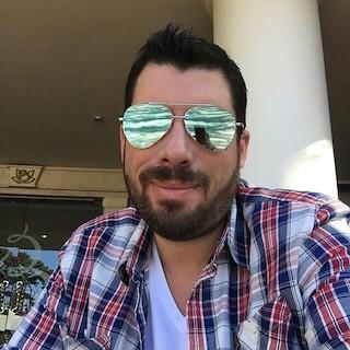 El número dos de Marcelo Balcedo, se entregó en La Plata