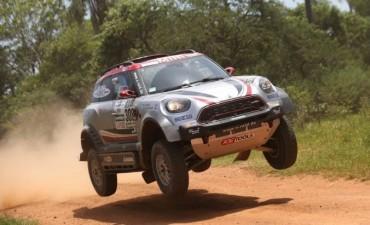 Rally Dakar 2018: los argentinos tienen cartas para hacer historia