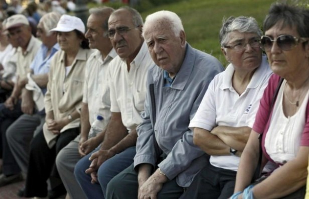 Anses aumentará la mínima a más de un millón de jubilados