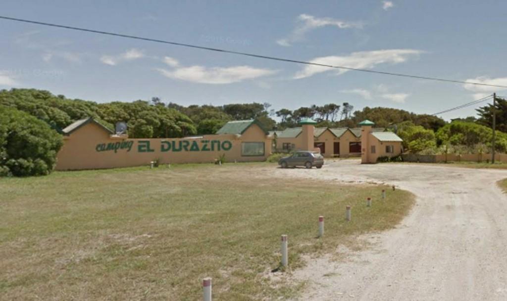 Detienen a cinco jóvenes por violar a una adolescente en Miramar