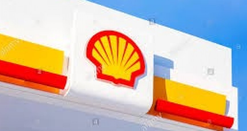 Shell baja los precios de algunos de sus combustibles