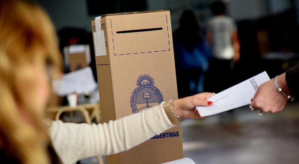 Diez provincias ya confirmaron que desdoblarán y adelantarán sus elecciones